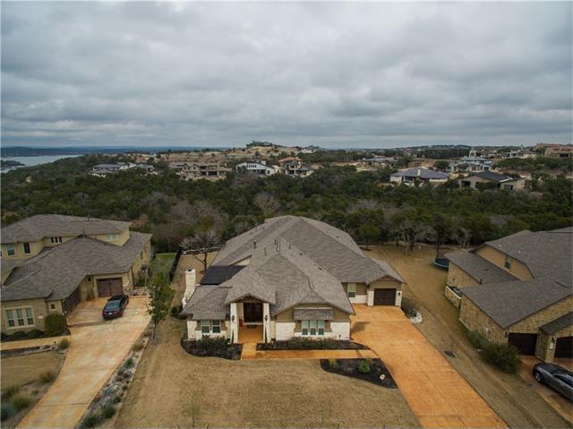407 Enchanted Hilltop Way, Lakeway, TX 78738