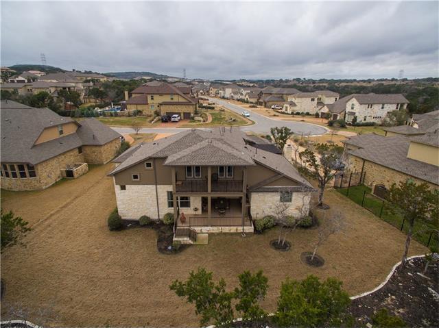 407 Enchanted Hilltop Way, Lakeway, TX 78738