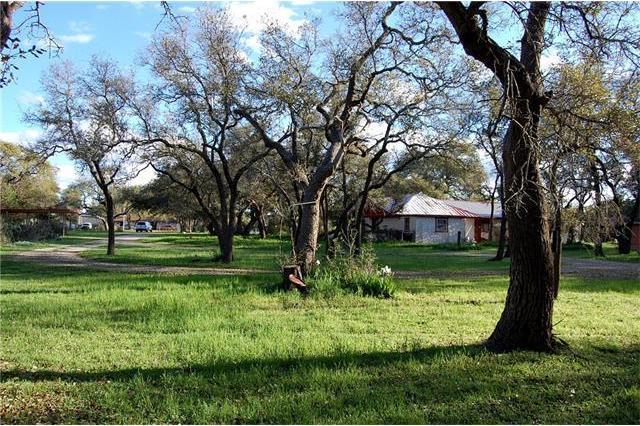 203 E New Hope Dr, Cedar Park, TX 78613