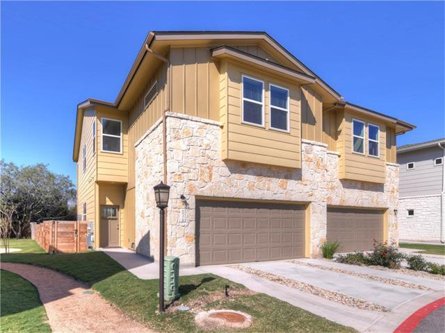 8937 Parker Ranch Cir #A, Austin, TX 78748