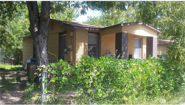 1034 Wheatley Ave #B, Austin, TX 78752