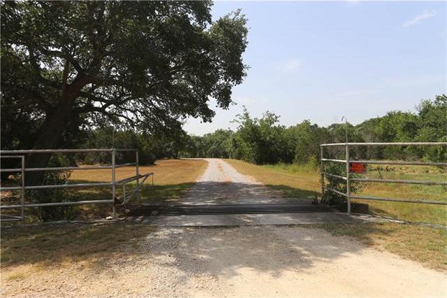 200 Mockingbird Hill Road St, Leander, TX 78641