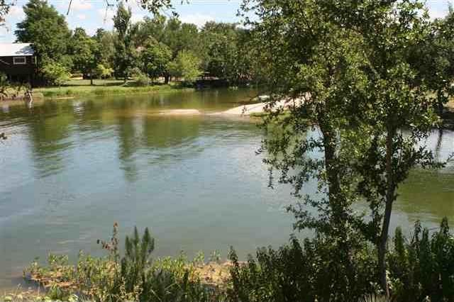 lot 239 Moss Downs, Granite Shoals, TX 78654