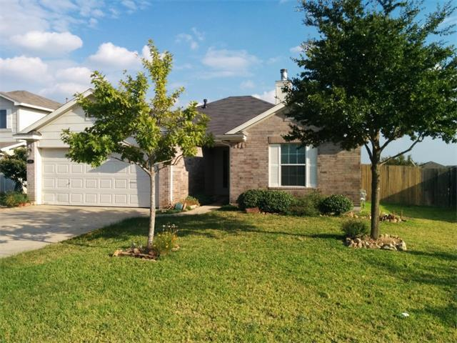 339 Discovery, Kyle, TX 78640