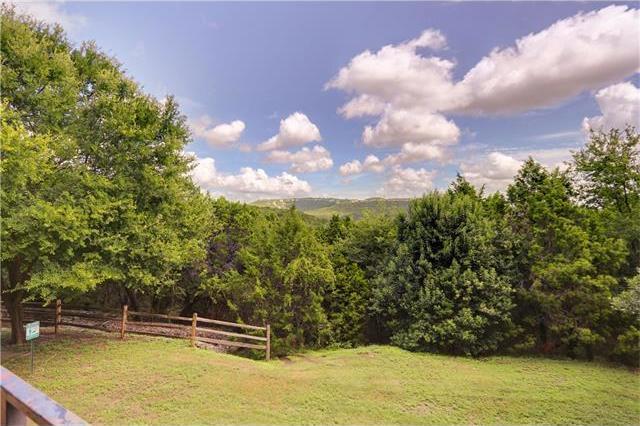 6000 Shepherd Mountain Cv #904, Austin, TX 78730