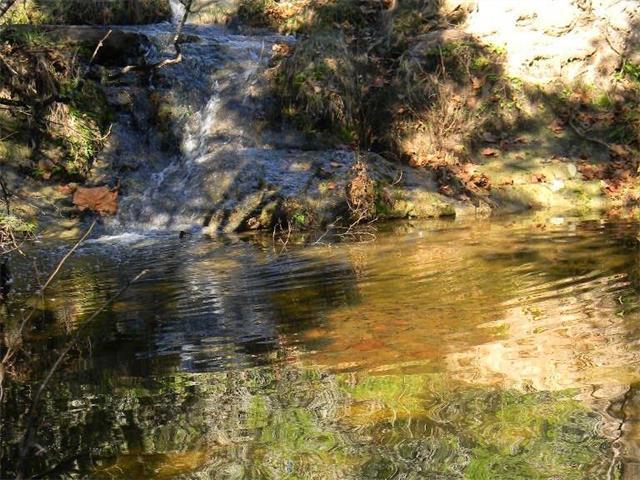 Stone Mountain Drive Stone Mountain Dr, Marble Falls, TX 78654