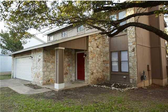 11305 Morning Glory Trl, Austin, TX 78750