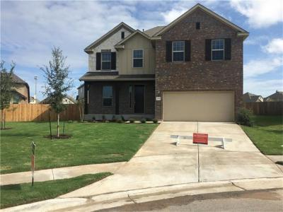 Photo of 2908 Heidelberg Cv, Pflugerville, TX 78660