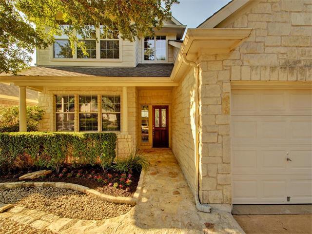 13521 Will Rogers Ln, Austin, TX 78727