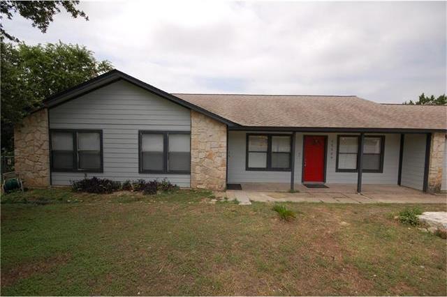 15309 Cavalier Canyon Dr, Lakeway, TX 78734
