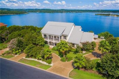 Photo of 11 Water Front Ave, Lakeway, TX 78734