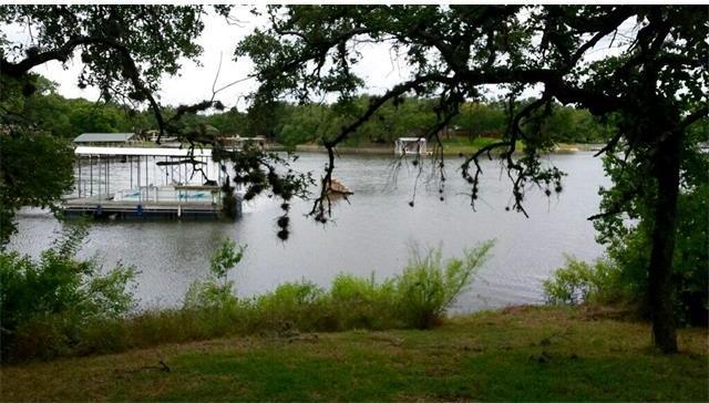 5 Lake Dr, Buchanan Dam, TX 78609