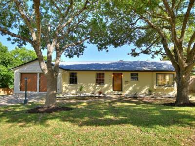 Photo of 2505 Cedarview Dr, Austin, TX 78704