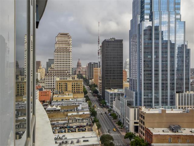 200 Congress Ave #18b, Austin, TX 78701