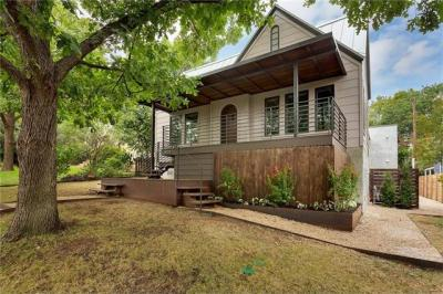 Photo of 2002 Kenwood Ave, Austin, TX 78704