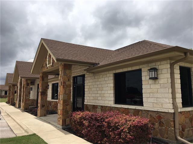 2911 S A.w. Grimes Blvd #330, Pflugerville, TX 78660