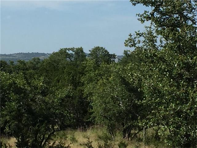 138 N El Campo, Blanco, TX 78606