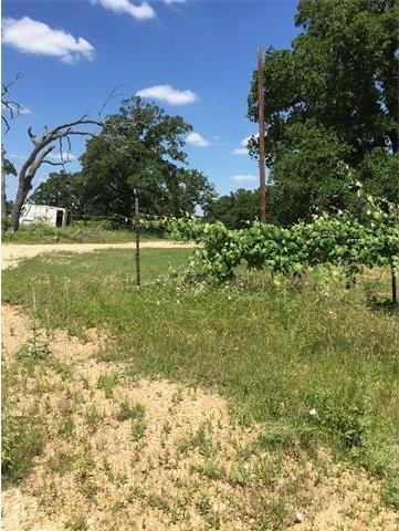 420 County Road 232 Loop, Rockdale, TX 76567