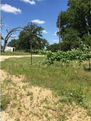 Photo of 420 County Road 232 Loop, Rockdale, TX 76567