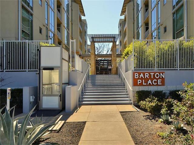 1600 Barton Springs Rd #5307, Austin, TX 78704
