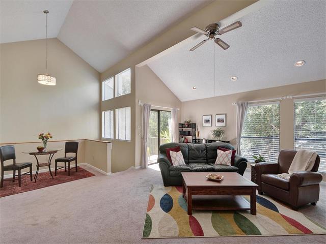 6412 Five Acre Wood St, Austin, TX 78746
