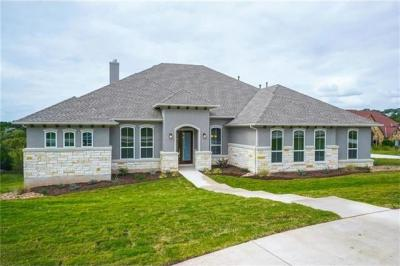 Photo of 2705 Crystal Falls Pkwy, Leander, TX 78641