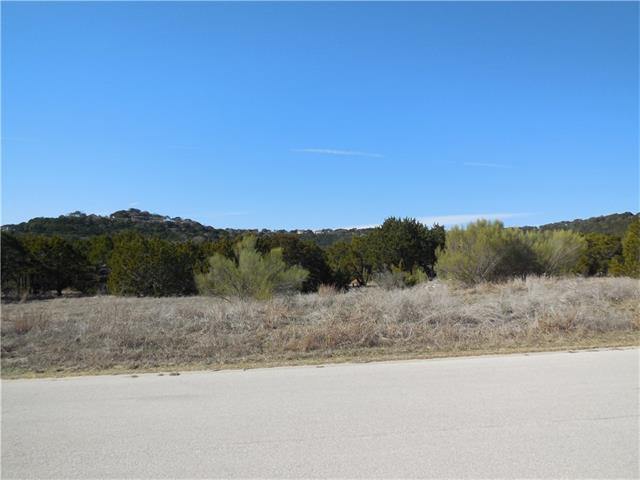 8600 Ranchland Hills Cv, Jonestown, TX 78645