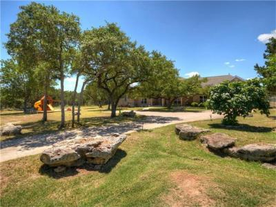 Photo of 15125 Honeycomb Hollow, Leander, TX 78641