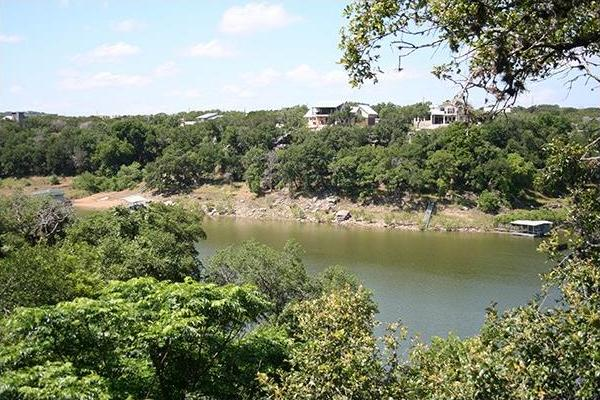 23601 Old Ferry Rd #22, Spicewood, TX 78669