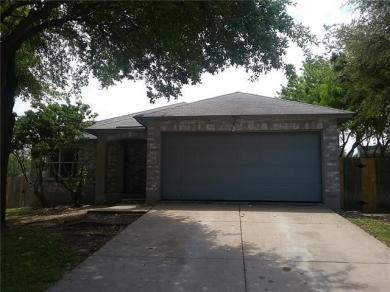 17801 Grener Cv, Pflugerville, TX 78660