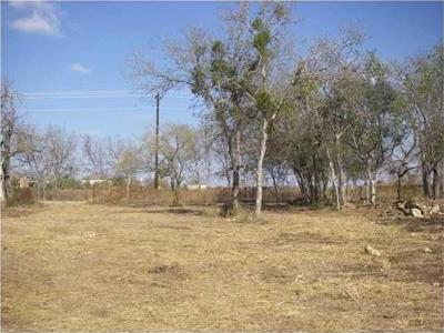 00 Old Black Colony Rd, Buda, TX 78610