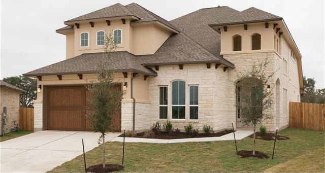 4909 Mandevilla Dr, Austin, TX 78739
