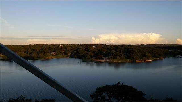 25633 Pedernales Point Dr, Spicewood, TX 78669