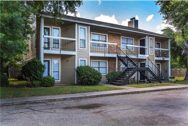 Property For Sale West Campus Austin Texsas