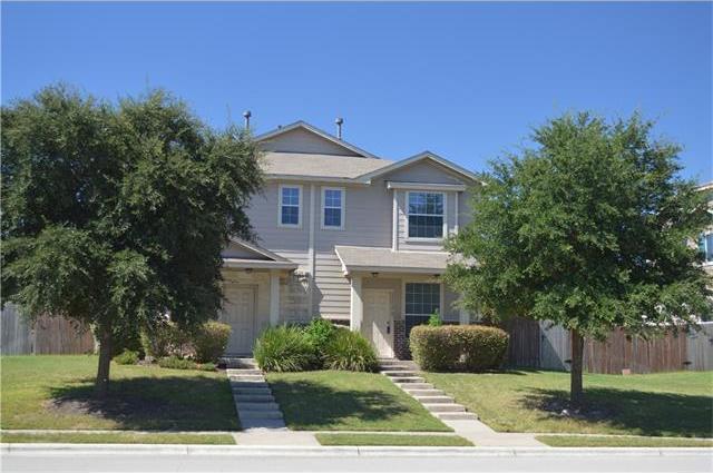 13816 Harris Ridge Blvd #B, Pflugerville, TX 78660