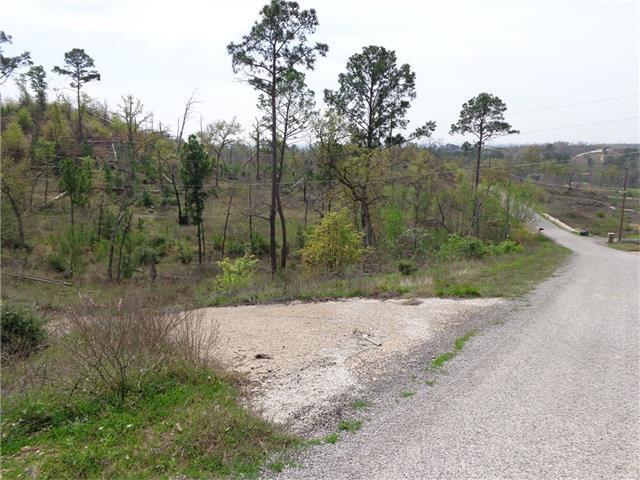 135 Woodland Ct, Bastrop, TX 78602
