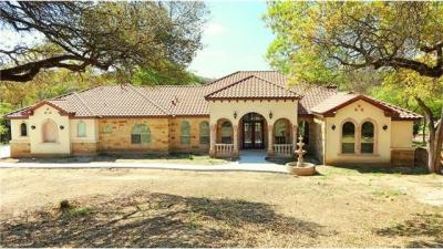 Photo of 1816 High Lonesome, Leander, TX 78641
