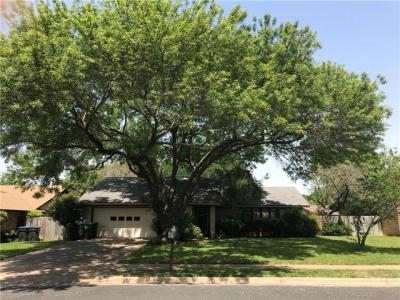 Photo of 10602 Mourning Dove Dr, Austin, TX 78750
