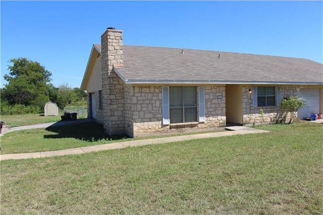 313 Highland Estates Dr, Round Rock, TX 78664