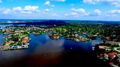 Photo of 82 Applehead Island Dr, Horseshoe Bay, TX 78657