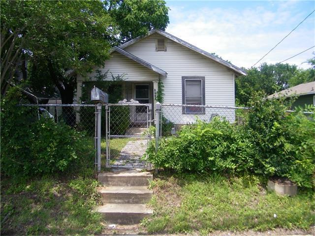 2916 E 12th St, Austin, TX 78702