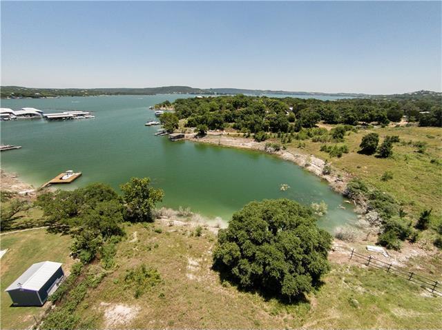 16200 E Lake Shore Dr, Austin, TX 78734