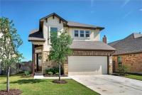 1324 Clearwing Cir, Georgetown, TX 78626