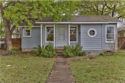 Photo of 1314 Piedmont Ave, Austin, TX 78757