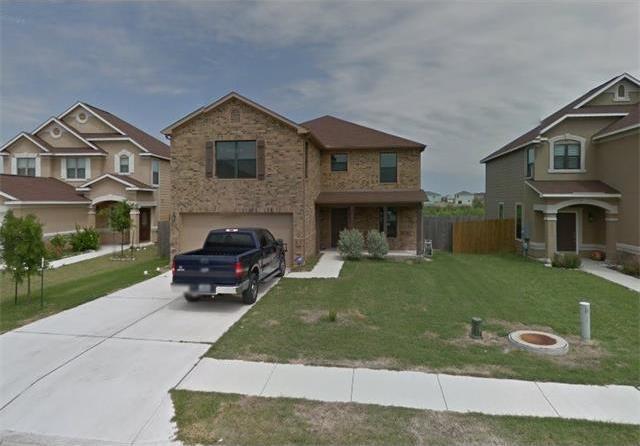 13300 Lipton Loop, Del Valle, TX 78617