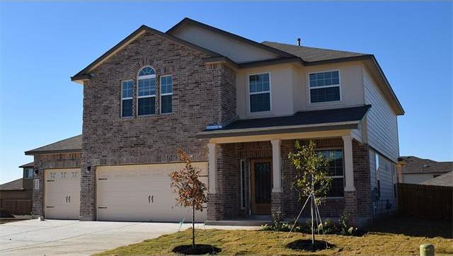 311 Limestone Crk, New Braunfels, TX 78130