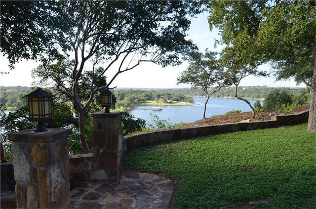 25437 Pedernales Point Dr, Spicewood, TX 78669