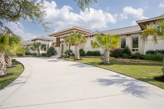 215 Winding Ln, Other, TX 78231