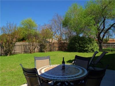Photo of 10804 School House Ln, Austin, TX 78750