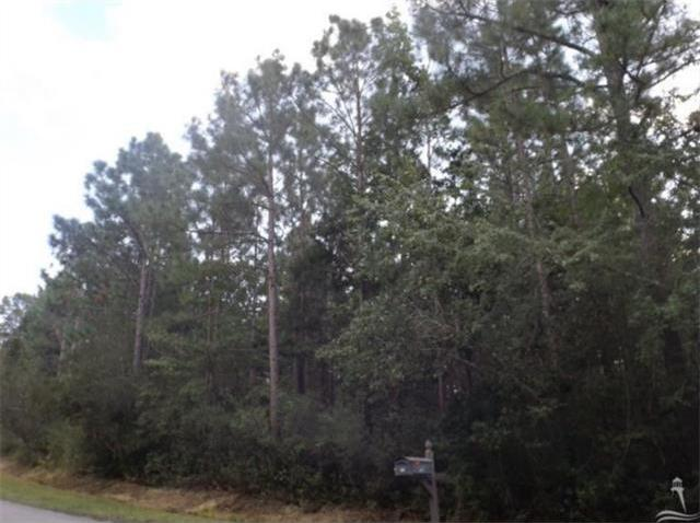 720-L-7 8 South Shore Dr, Other, NC 28461